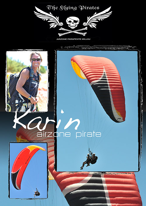 Identity-sheet-Karin
