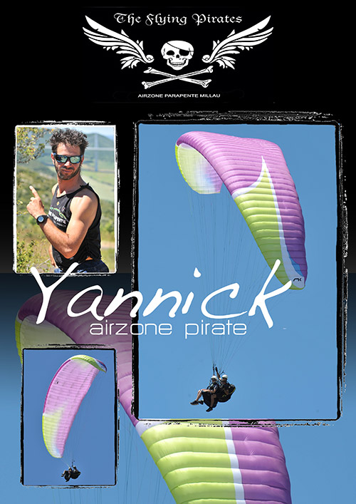 Identity-sheet-Yannick